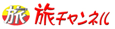 logo0114.jpg
